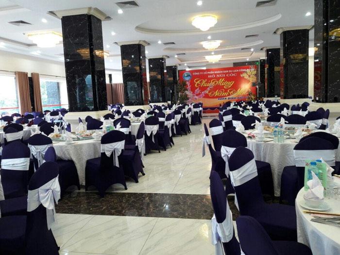 nha-hang-nui-coc-plaza-1