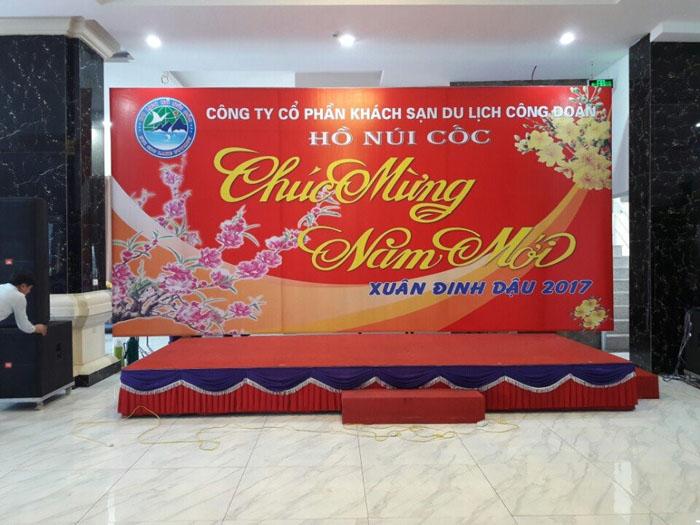 nha-hang-nui-coc-plaza-2