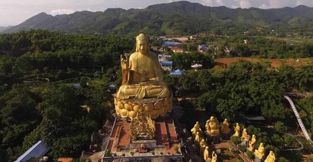 tuong-phat-lon-nhat-viet-nam-2