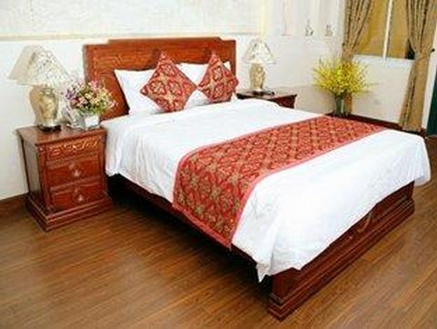du-lich-ho-nui-coc-thai-nguyen-viet-nam1.png